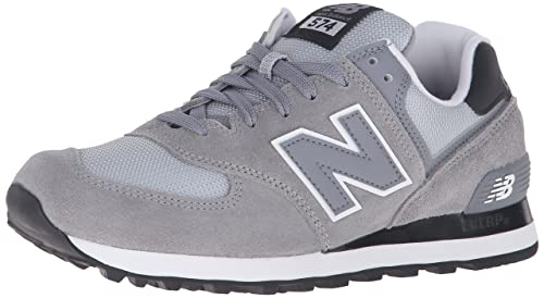 Alta qualit NEW Balance/no scatole vendita