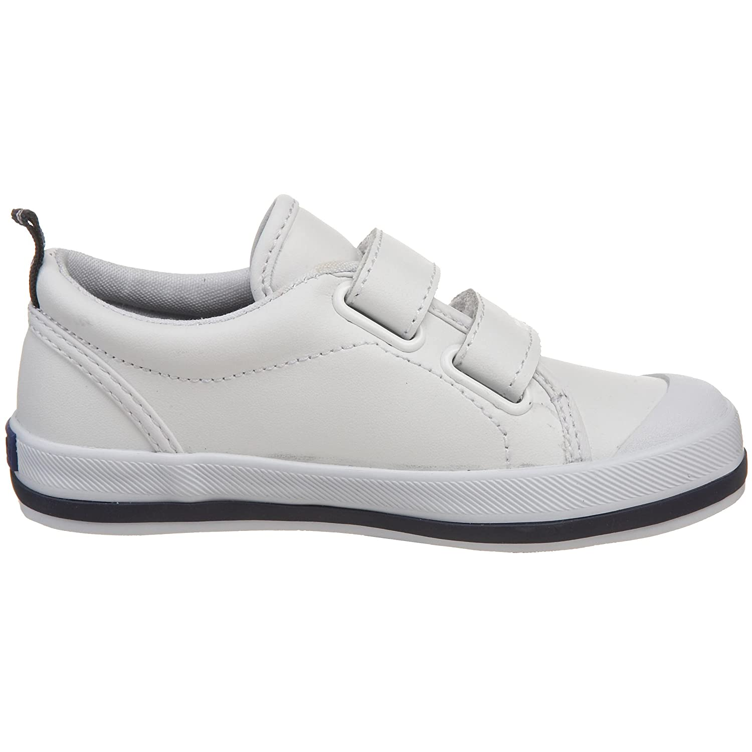 Toddler Keds Graham Classic Hook /& Loop Sneaker