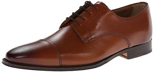 c508a32e5aab9b Florsheim Men's Classico Cap Toe Oxford: Amazon.ca: Shoes & Handbags