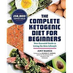 Amazon Com Nutrition Health Fitness Dieting Books Vitamins