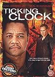 Ticking Clock [DVD] [2011]