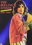 ザ・ローリング・ストーンズ 1963-1969 [DVD]