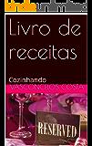 Livro de receitas: Cozinhando (193)