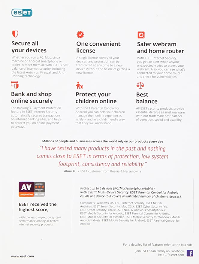 eset nod32 antivirus license key 2019