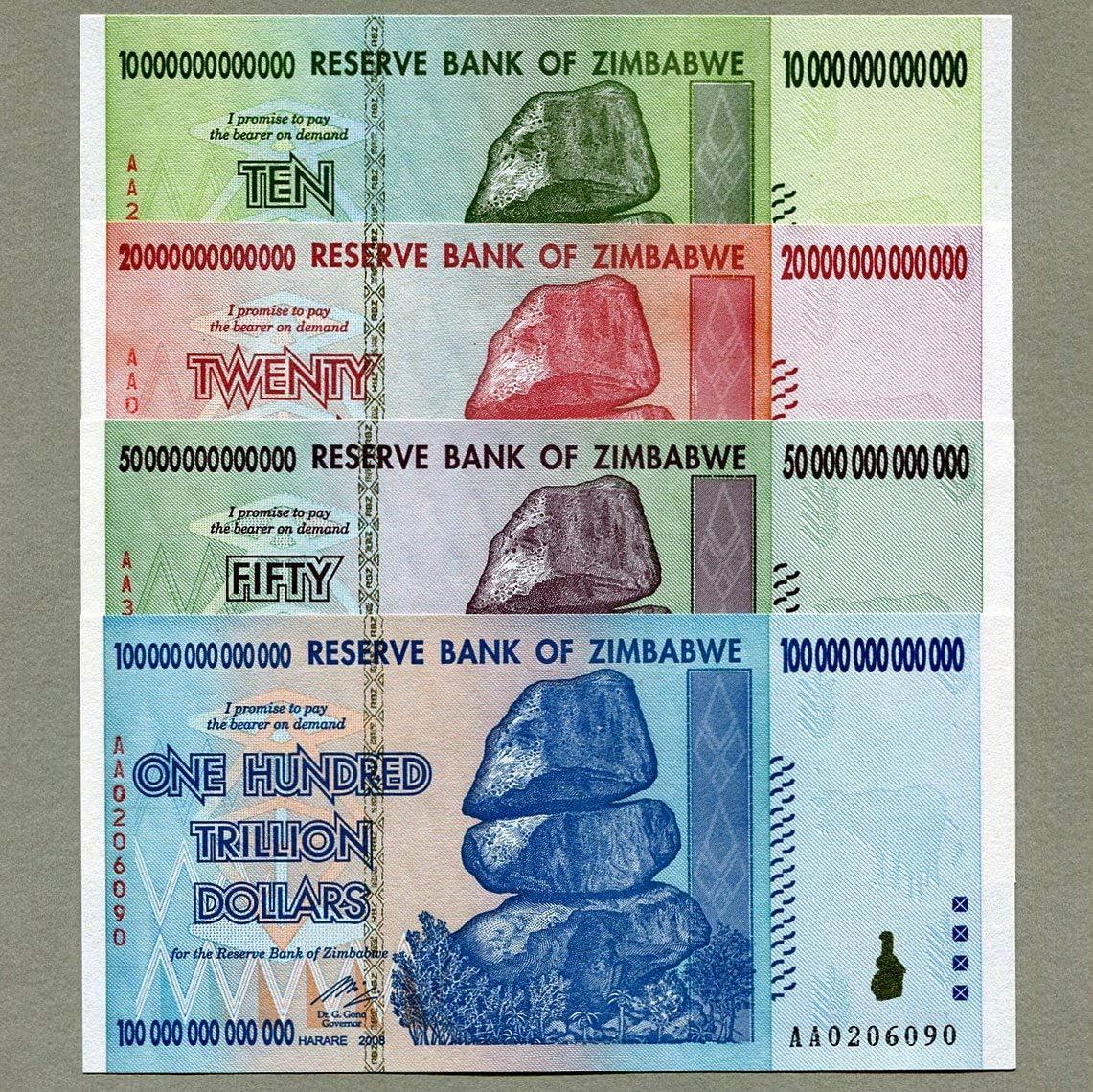 60 Stück Sammlung China First Edition Banknoten Papiergeld UNC unzirkuliert