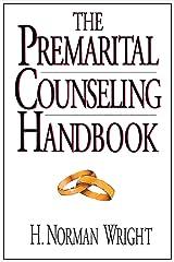 The Premarital Counseling Handbook Kindle Edition