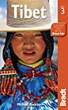 Tibet (Bradt Travel Guide)