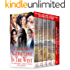 Mail Order Bride: Native Love in the West (Mail Order Brides and American Indians 7 Book Box Set Collection) With A Never Before Released Surprise Book