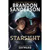 Starsight (The Skyward Series)
