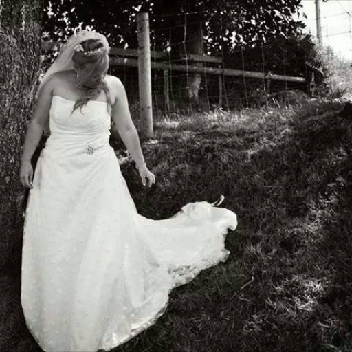 one-stop-bridal-shop
