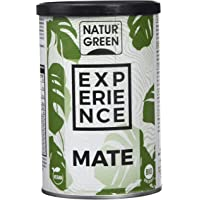 Superalimento NaturGreen Experience Mate - 200 gr