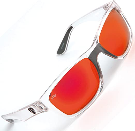 Fox Rage Polarisationsbrille Sunglasses Polbrille Sonnenbrille,Fox Angelbrille