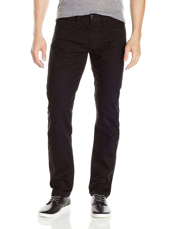 c6be2cb0 A|X Armani Exchange Men's Straight Fit Denim Jeans