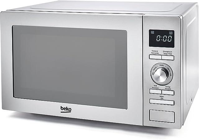Opinión sobre BEKO MOF28310X