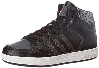 Adidas Varial Mid 6