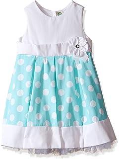 a3de442ea Amazon.com  CAKYE Baby Girls  Christmas Outfits Infant Newborn 5PCs ...