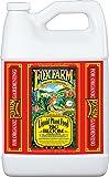 FoxFarm FX14003 1-Gallon Big Bloom Liquid Concentrate 0-0.5 - 0.7