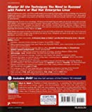 A Practical Guide to Fedora and Red Hat