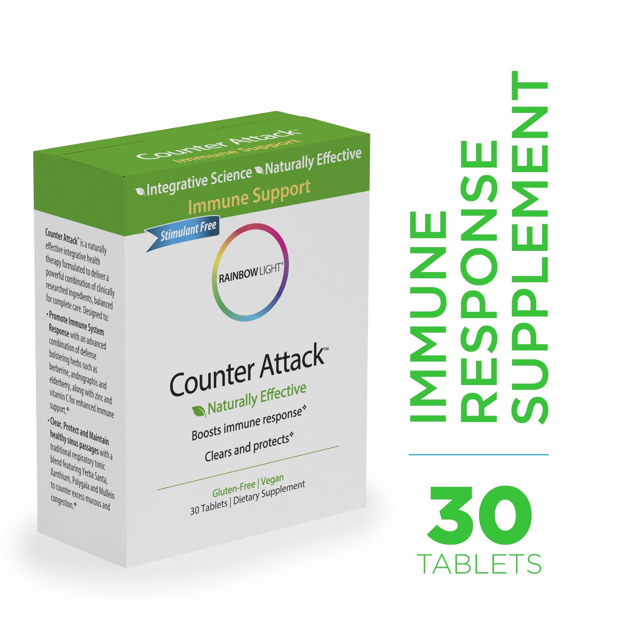 Holistic Ester C Kids 30 Tab Harga Terkini Dan Terlengkap Holisticare Super Tablet Rainbow Light Counter Attack Vitamin And Zinc Supplement Vegan Gluten