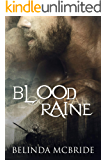 Blood Raine