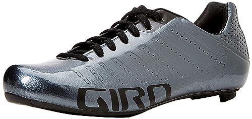 Giro Empire SLX Road, Zapatos de Ciclismo de Carretera para Hombre: Amazon.es: Zapatos y complementos