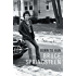 Born to Run by Bruce Springsteen (ebook)