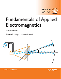 Amazon discrete time signal processing 2nd edition ebook fundamentals of applied electromagnetics global edition fandeluxe Image collections