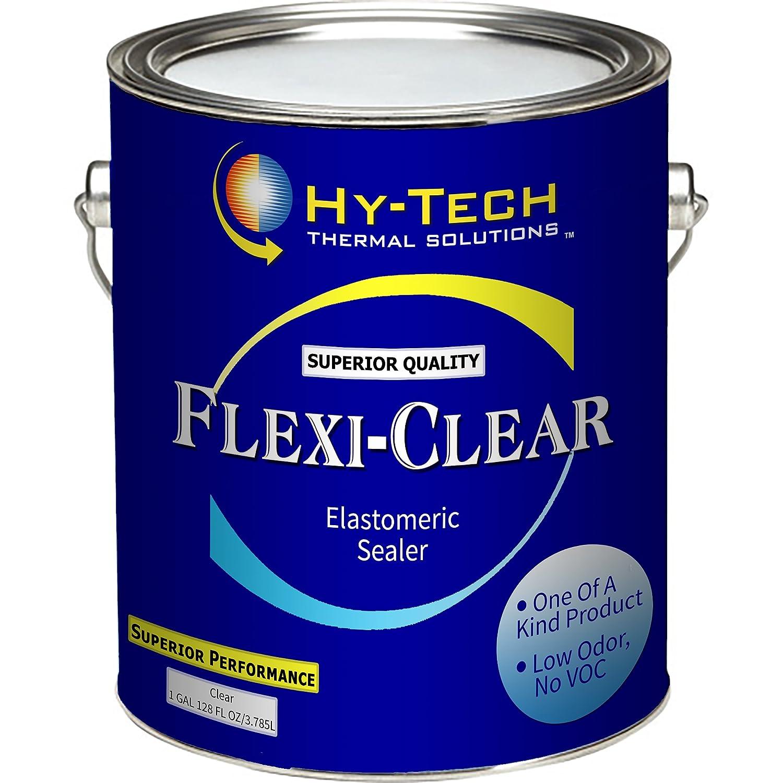 Flexi-Clear - 1 Gallon