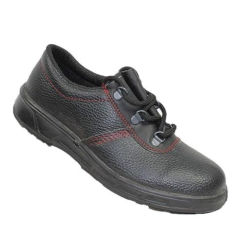 Profesional De Planos Los Amazon Ware es Iturri O1 B Seguridad Zapatos Fo Complementos Trabajadores Trabajo Y pn08dqHwzx