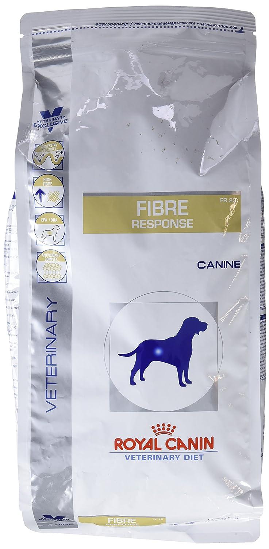 ROYAL CANIN C-11220 Diet Fibre Response - 2 Kg: Amazon.es: Productos para mascotas