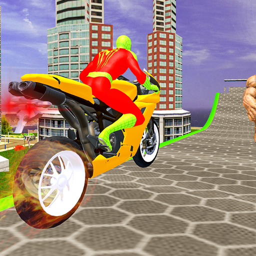 super bikes - 4