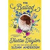 The Ballad of Hattie Taylor