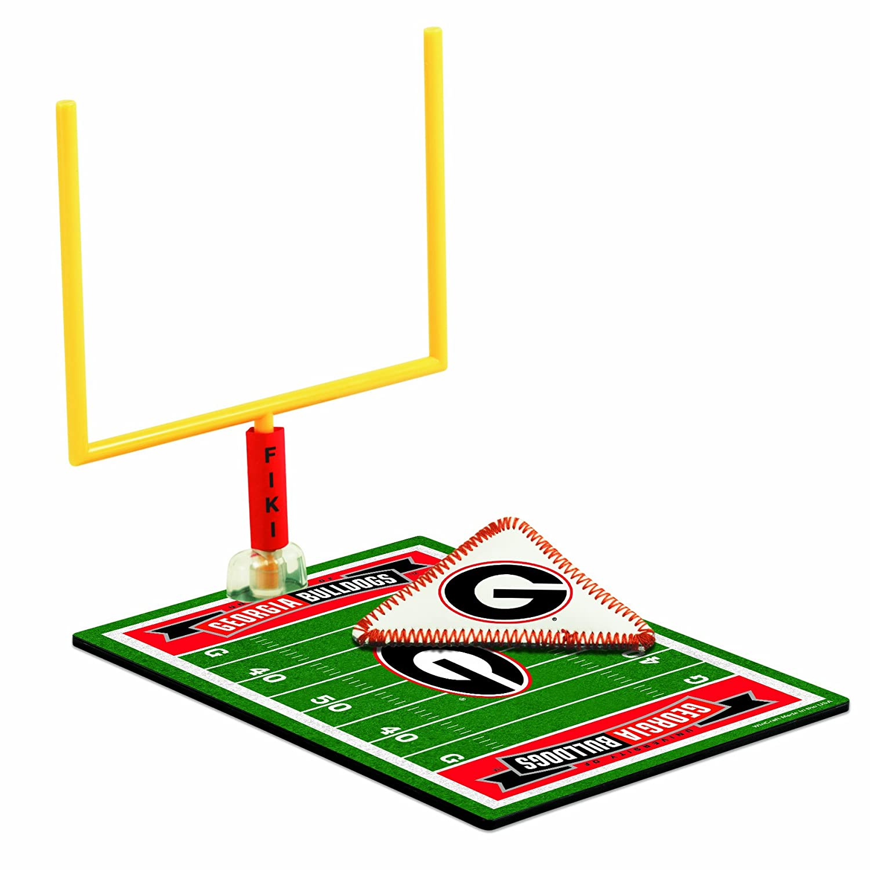 Georgia Bulldogs Tabletop Football Game