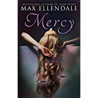 Mercy (Four Point Universe Book 11) (English Edition)