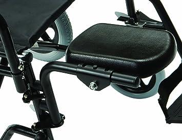 Drive Medical Z10950-01 - Soporte para pierna amputada (accesorio ...