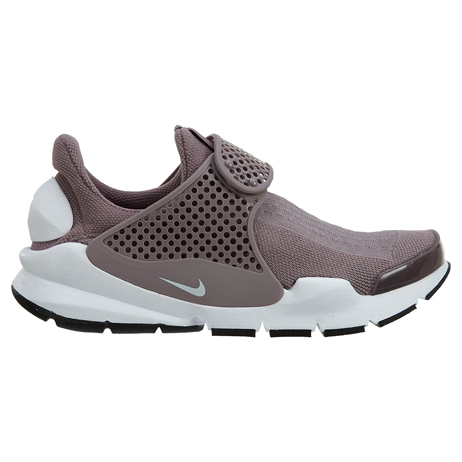 NIKE Womens Sock Dart Running Shoes B073S3K1BR 6 B(M) US