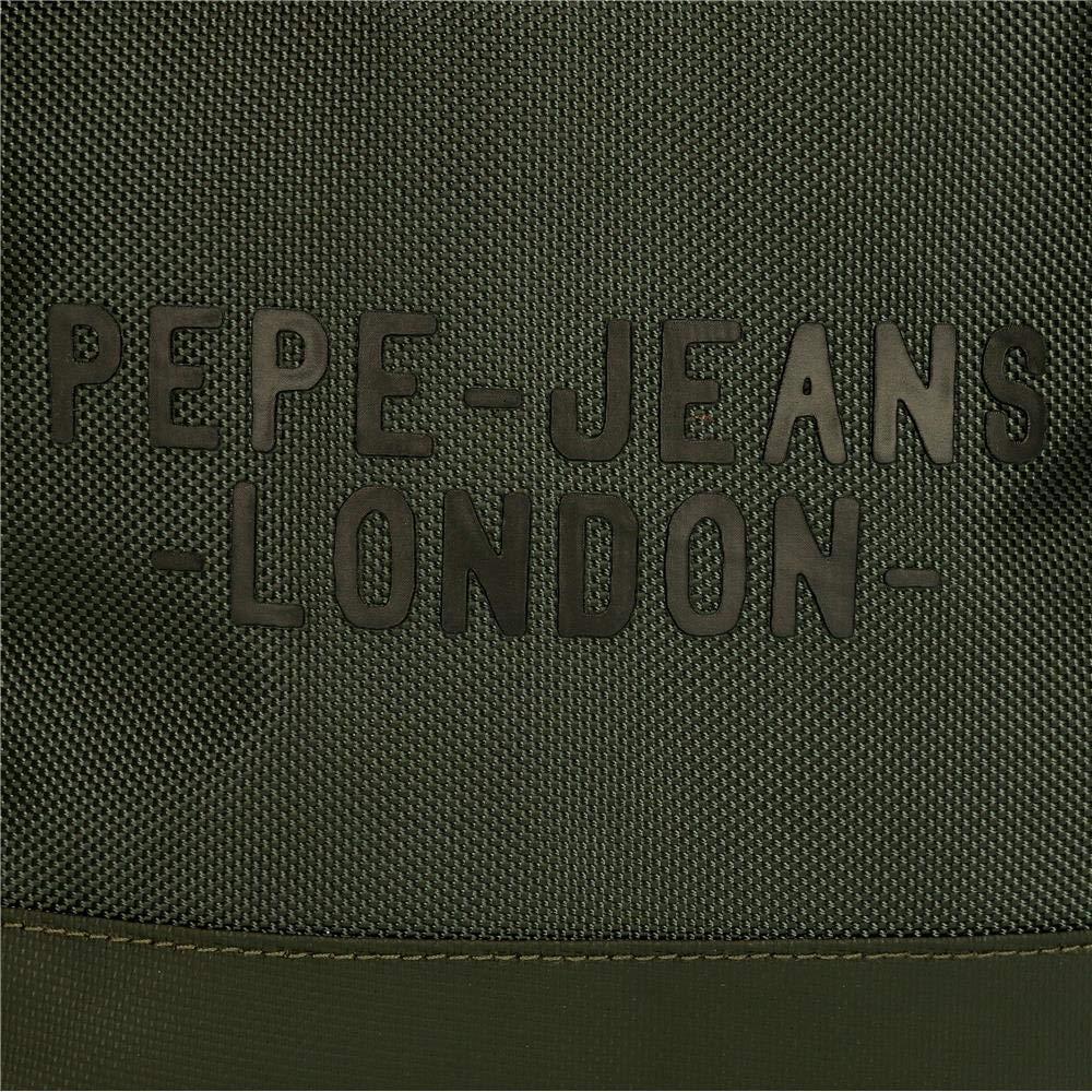 Pepe Jeans Ri/ñonera mediana Bromley II