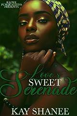 Love's Sweet Serenade Kindle Edition