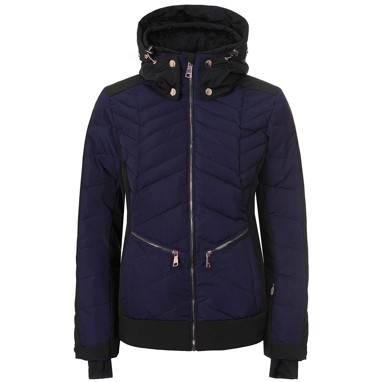 Luhta WM Jacket Belinda XSB07KBHHHZNParent | | | Funzionalità eccellenti  | Moderato Prezzo  | Online Shop  | modello di moda  399a42