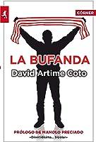 La Bufanda (Deportes