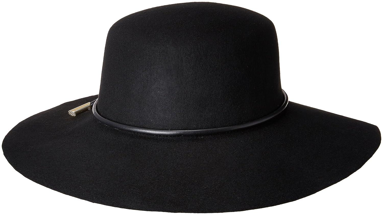 Ted Baker Women s Alizza Winter Hat d73692ea5914