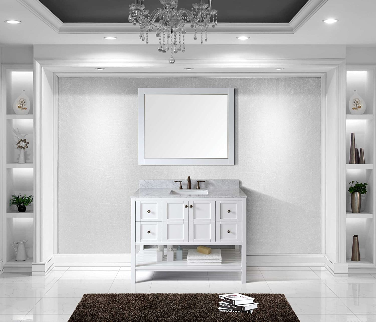 in the brattleby cabinet bath paul pin cherry dark with collection st only white stone decorators sydney vanity home
