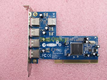 BELKIN F5U220 PCI WINDOWS 7 DRIVER DOWNLOAD