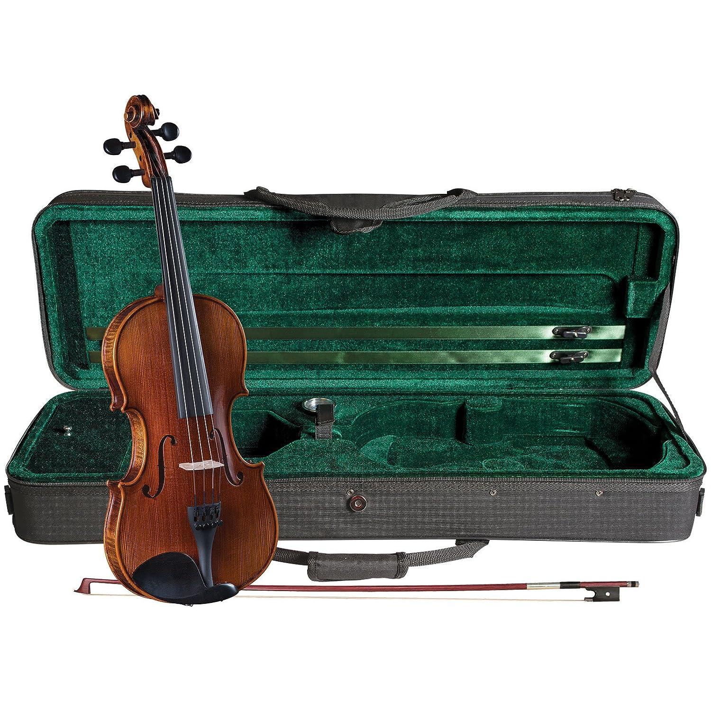 Cremona SV500 violín
