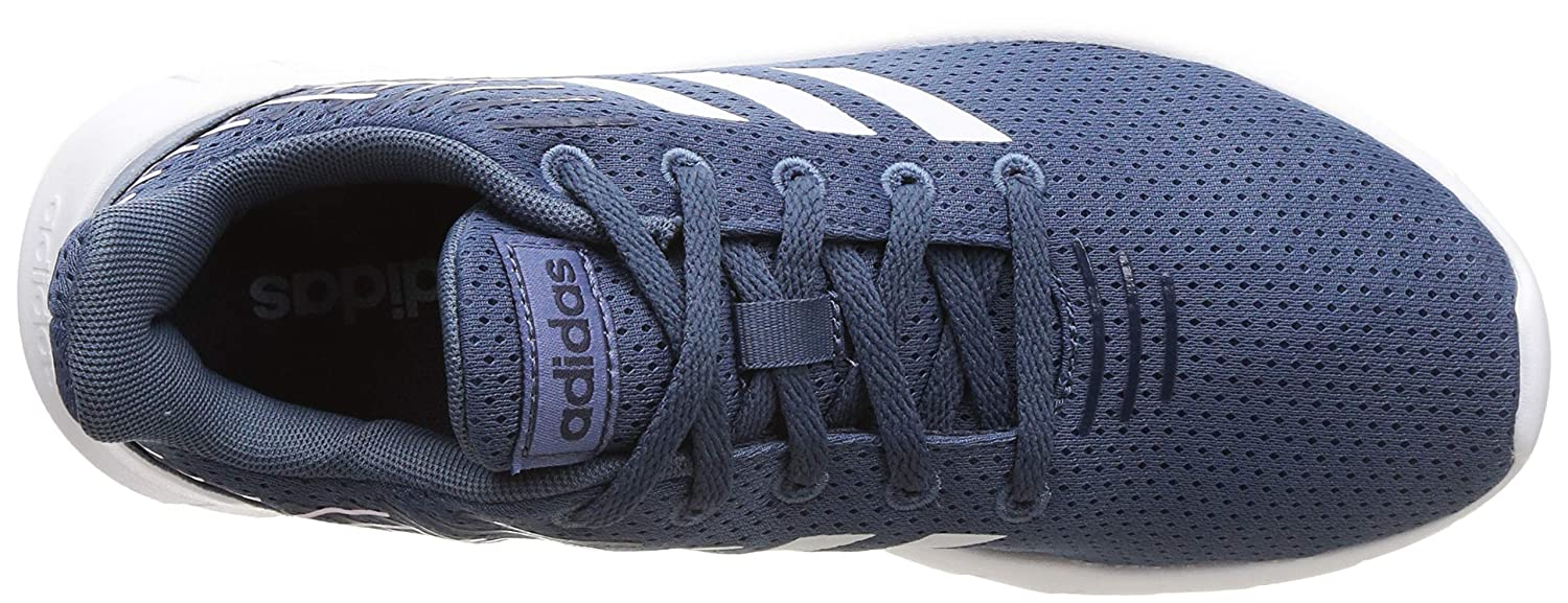 Shop adidas blue Asweerun F36341 for Women in Globally