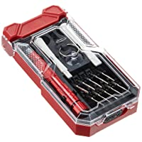 Deals on Craftsman 944979 16 Pieces Set Electronics