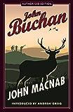 John Macnab: Authorised Edition