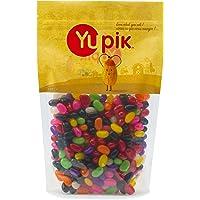 Yupik Jelly Beans, 1Kg
