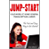 Jump-Start Your Work at Home General Transcription Career: The Fast and Easy Way to Get Started!