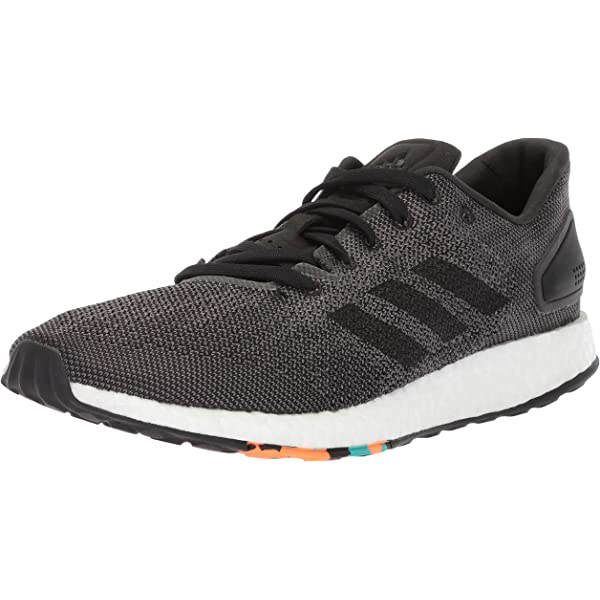 PureBoost DPR My first pair of anything Boost. I know they